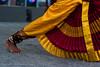 Indiafest-8686