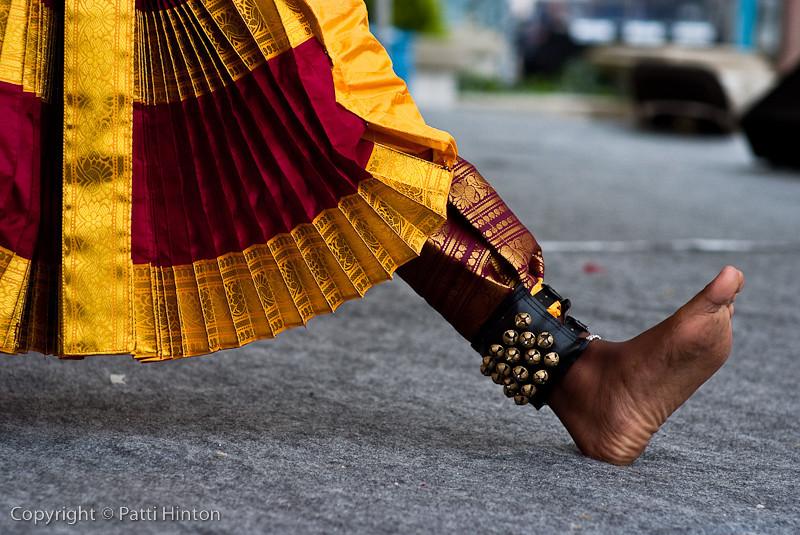 Indiafest-8687