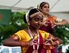 Indiafest-8670