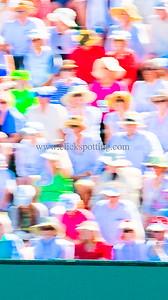 Indian Wells Tournament California