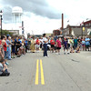 Diane Raver | The Herald-Tribune<br /> A large crowd attended the activities downtown Sept. 17.