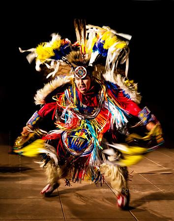 Indigenous Enterprise