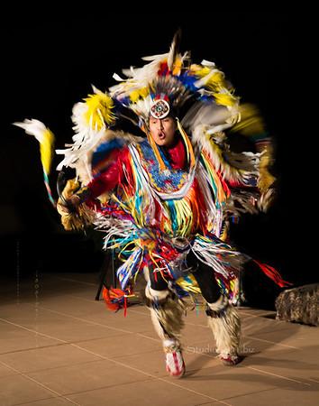 Kenneth_native dancer1925 fix