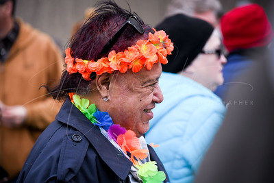 © Heather Stokes Photography - Indigenous Peoples March 2019 - 4