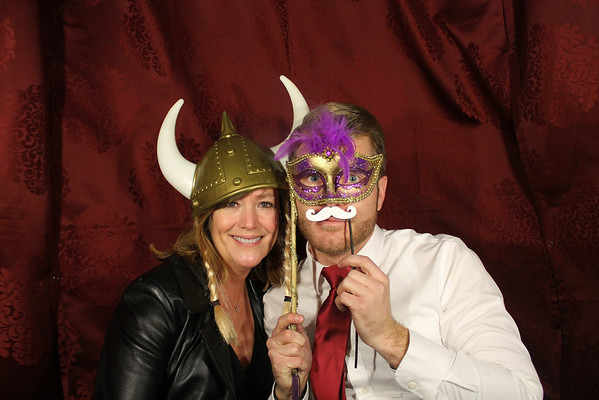 O' Brien Winery Industry Party 1.23.14 Full Photos