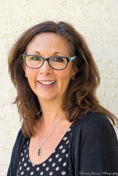 Susan Dickstein