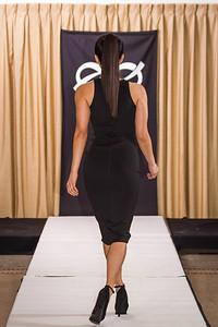 E'Designs Fashion Show-1008