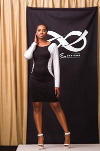 E'Designs Fashion Show-1000