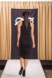 E'Designs Fashion Show-1010