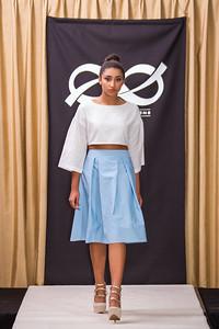 E'Designs Fashion Show-1031