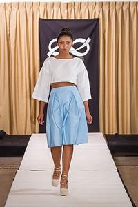 E'Designs Fashion Show-1035