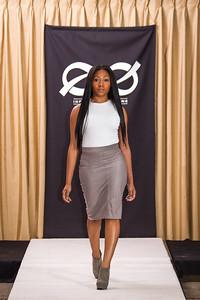 E'Designs Fashion Show-1018