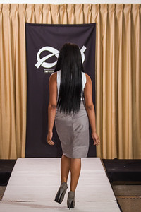 E'Designs Fashion Show-1024