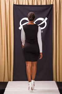 E'Designs Fashion Show-998
