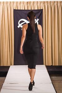 E'Designs Fashion Show-1009