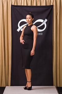 E'Designs Fashion Show-1014