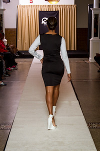 E'Designs Fashion Show-551