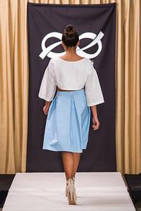 E'Designs Fashion Show-1038