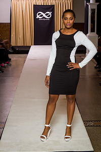 E'Designs Fashion Show-549