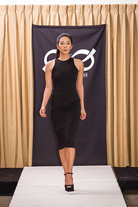 E'Designs Fashion Show-1005