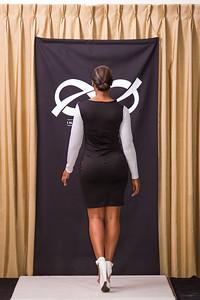 E'Designs Fashion Show-999