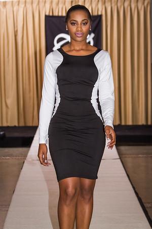 E'Designs Fashion Show-993
