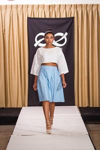 E'Designs Fashion Show-1033