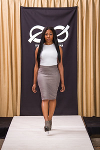 E'Designs Fashion Show-1017