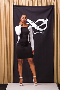 E'Designs Fashion Show-1001