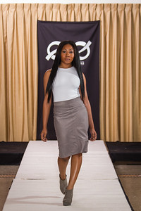 E'Designs Fashion Show-1021