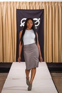 E'Designs Fashion Show-1021