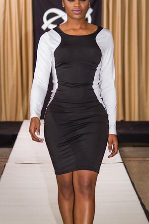 E'Designs Fashion Show-992