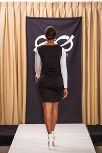 E'Designs Fashion Show-997
