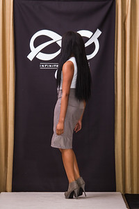 E'Designs Fashion Show-1027