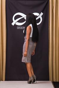 E'Designs Fashion Show-1027