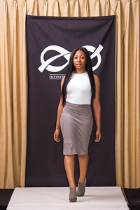 E'Designs Fashion Show-1016