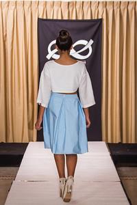 E'Designs Fashion Show-1036