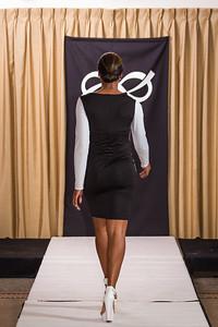 E'Designs Fashion Show-995