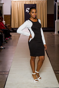 E'Designs Fashion Show-547