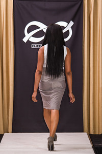 E'Designs Fashion Show-1026