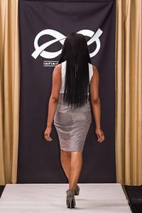 E'Designs Fashion Show-1026