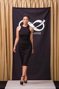 E'Designs Fashion Show-1003