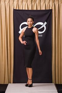 E'Designs Fashion Show-1013