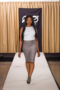 E'Designs Fashion Show-1022