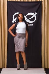 E'Designs Fashion Show-1028