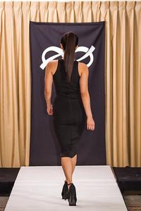 E'Designs Fashion Show-1011