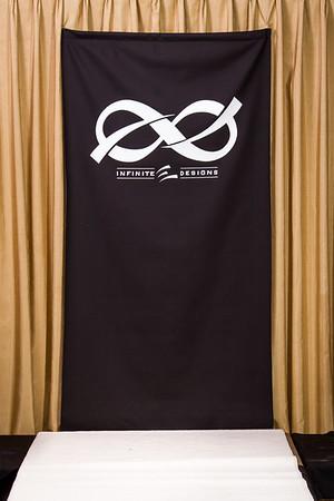E'Designs Fashion Show-957