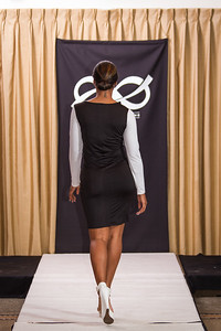 E'Designs Fashion Show-996