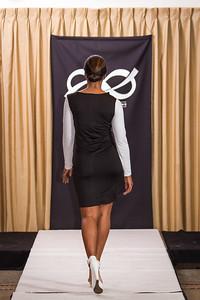 E'Designs Fashion Show-996