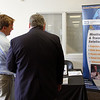 Exhibitor Showcase and Networking - HB Communications Inc.